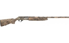 "Dickinson ECC28 Eclipse GAS 28"" Shadow Grass Shotgun"