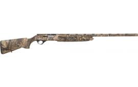 "Dickinson ECC30 Eclipse GAS 30"" Shadow Grass Shotgun"