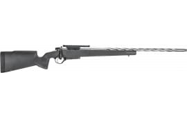 "Seekins 0011710055 Havak PRO Hunter PH2 6.5C 24"""