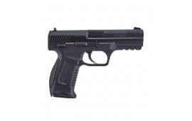 Utas ST9BL ST9 9mm 17rd