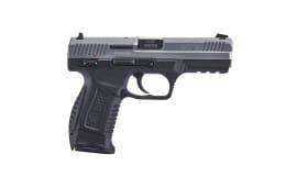 UTAS ST9ST ST9 9mm SS 17rd