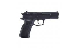 "SAR USA K2 .45 ACP Pistol 4.7"" BBL 14rd Black - K245BL"
