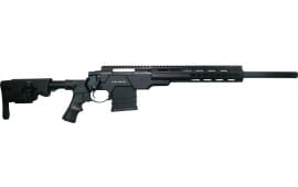 American Built Arms HPR30820HTB Howa Precision 308 20""