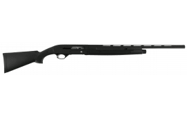 Mossberg 75769 SA20 28GA 24VR Synthetic YTH Shotgun