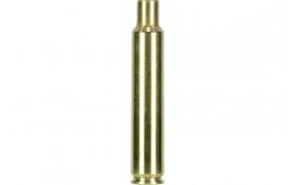 Hornady A280AI LNL 280 ACK IMP Modified Case