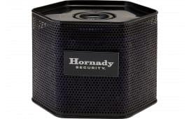 Hornady 95902 Dehimidifier Canister