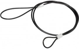 Hornady 98169 Rapid Safe Cable