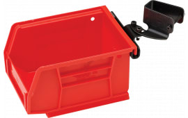 Hornady 366692 Lock-N-Load Universal Bin and Bracket