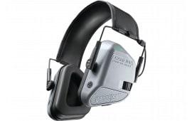 Champ 40978 Headphone Elec Vanquish Grey