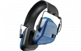 Champ 40979 Headphone Elec Nanoslim Teal