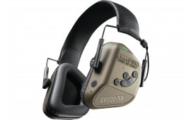 Champ 40983 Headphone Elec Nanoslim Elite OD