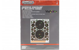 Champion 46137 Bullseye Variety 5PK