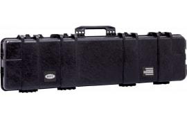 Boyt H52SG Single Long GUN Case Black