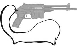"Kel-Tec PLR16915 PLR-16 1.25"" Single Point Sling PLR"