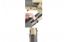 KEL KSG515 Single Point Sling Attachment