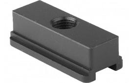 AmeriGlo UTSP135 Universal Shoe Plate Kahr CW40/PM9 Sight Tool