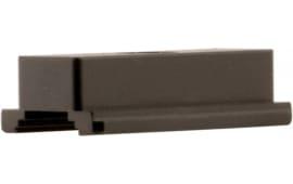AmeriGlo UTSP137 Universal Shoe Plate Sig P290RS Sight Tool