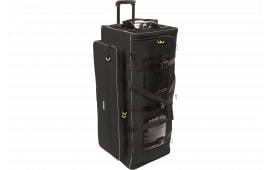 "Blackhawk 20USOOBK Urban Search and Rescue Bag Utility Bag 1000D Nylon Black 43"" x 15"" x 15"""
