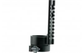 "ATN ACDNPS28SM01 PS28 Ring Single 3"" Diameter Black"