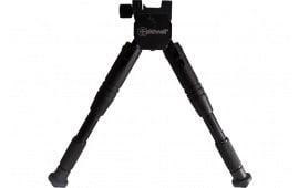 Past 531123 AR Prone Bipod Black