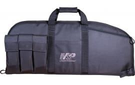 "M&P 1074567 Duty Series GUN Case 29"""