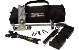 Wheeler 156.111 AR Armorers Essentials Kit Delta Series