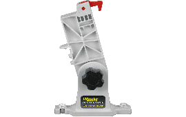 Wheeler 156211 AR-15 Delta Series Vise Block