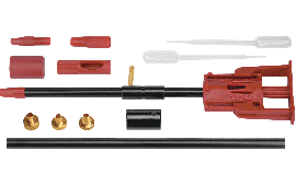 Tipton 777999 Rapid Deluxe Bore Guide Kit Fits Most Bolt Action Rifles & AR-15s