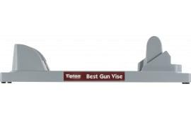 Tipton 181181 Best Gun Vise