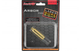 Aimshot AR7MWSM Arbor 7mm WSM/RSM Boresighter