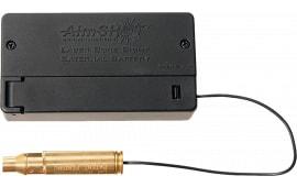 Aimshot BSB223 Boresight External Battery 223 Remington 2 AAA