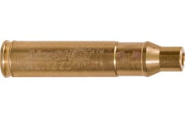Aimshot MBS223 Bore Sight Laser 223 Remington