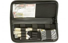 Aimshot MBSKIT3 Modular Rifle Boresighter Kit 243/308 Win/7.62x54mm Chamber Brass
