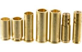 Aimshot Ktpistol Boresight Pistol Kit Laser Universal Pistol Brass