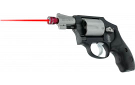 LaserLyte Ltpre Laser Trainer Pistol Premium Boresighter Multiple