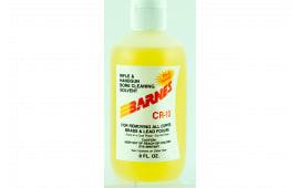 Barnes Bullets 30755 CR-10 Bore Cleaner Bore Cleaner 8 oz