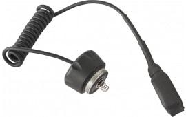 Optdyn 2218802 40MM Cord Switch w/CAP