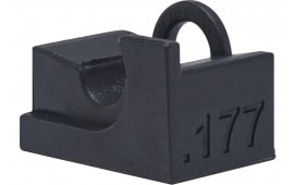 Umarex USA 2252610 Gauntlet Single Shot Magazine .177 Pellet