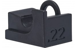 Umarex USA 2252612 Gauntlet Single Shot Magazine .22 Pellet