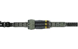 CVA 540014 Claw ML Sling Camo