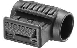 FAB FX-PLSB PLS Flashlight Side Mount