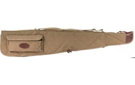 """Boyt OGC98PM06 Alaskan Rifle Case 44"""" Khaki"""