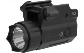 Tacfire FLP360-F F-LIGHT F-SIZE PSTL 360 LUM