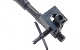 Tapco 16793 Intrafuse AK/SKS Windage/Elevation Sight Tool