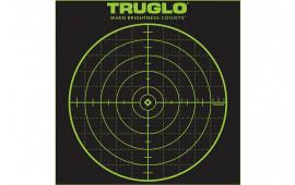 TruGlo TG10A12 Tru-See Splatter 100 Yard 12 Pack