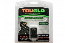 TruGlo TG8950G2 Mount SLD Optic Glock RMR