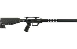 Gamo 611120354 TC Big Bore Air Rifle Semi-Auto .35 Black