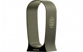 Sig Sauer Electro-Optics SOK20001 Kilo Adapter