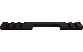 CZ 19008 WVR Rail Adapter 452/453/455/512 11MM