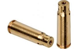 Sightmark SM39001 223 Cal. Laser Boresighter Cartridge Chamber Brass